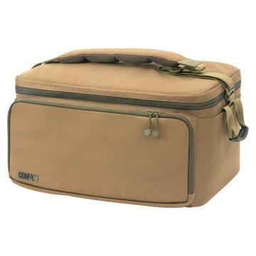 Korda Compac Cool Bag - XL | CarpLine.hu