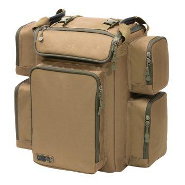 Korda Compac Rucksack - 45 literes hátizsák | CarpLine.hu