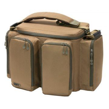 Korda Compac Carryall Large - nagyméretű általános táska | CarpLine.hu