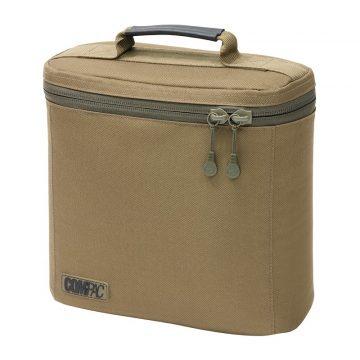Korda Compac Cool bag small - kisméretű hűtőtáska | CarpLine.hu