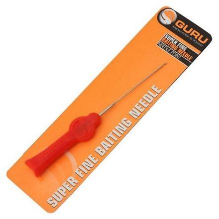 Guru Baiting Needle - Fűzőtű | CarpLine.hu
