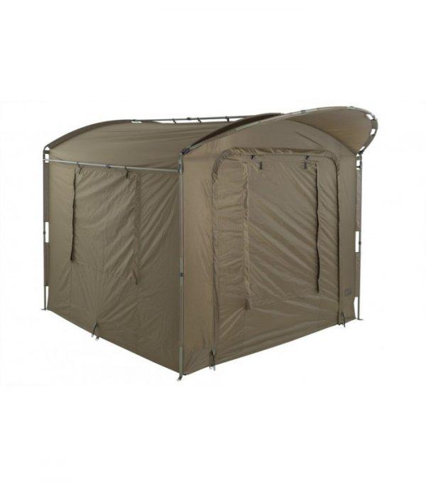Mivardi Shelter Base Station Konyhasátor | CarpLine.hu