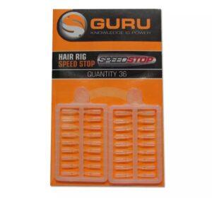guru-speed-stop | CarpLine.hu