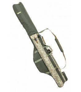 mivardi-camocode-compact-botzsak1   CarpLine.hu