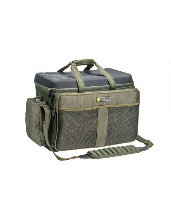 Mivardi Carryall New Dynasty Compact horgász táska | CarpLine.hu