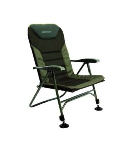 mivardi-comfort-karfas-fotel | CarpLine.hu