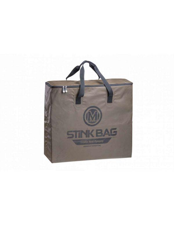 Mivardi Stink Bag New Dynasty Cardle Pontybölcsőkhöz | CarpLine.hu