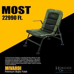 mivardi_premium_bojli_fotel | CarpLine.hu